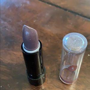 Color workshop lipstick and color plum